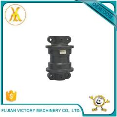 buy Komatsu PC30-1/3/5/6/7 excavator undercarriage part