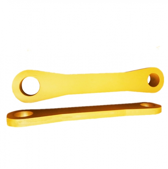 Volvo EC210 excavator parts link rod