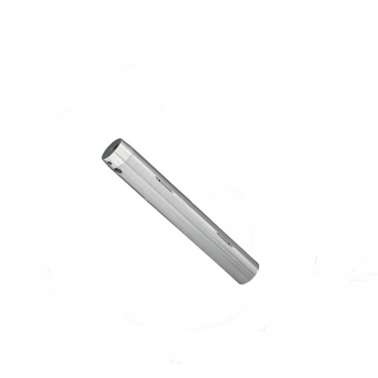 komatsu mini excavator parts bucket pin