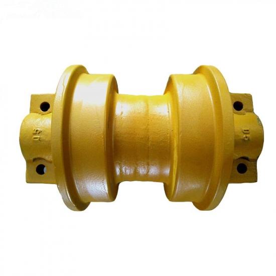 buy Caterpillar D5/D5B/D5E/D6/D6B 1F6471 construction