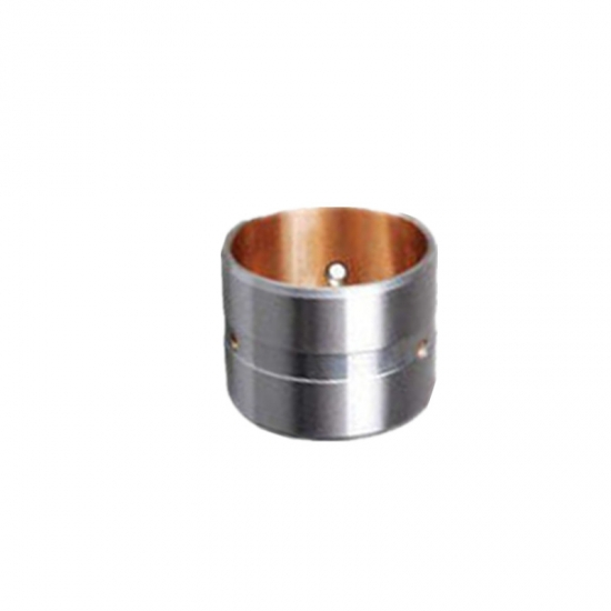 hitachi bucket pin and bushing