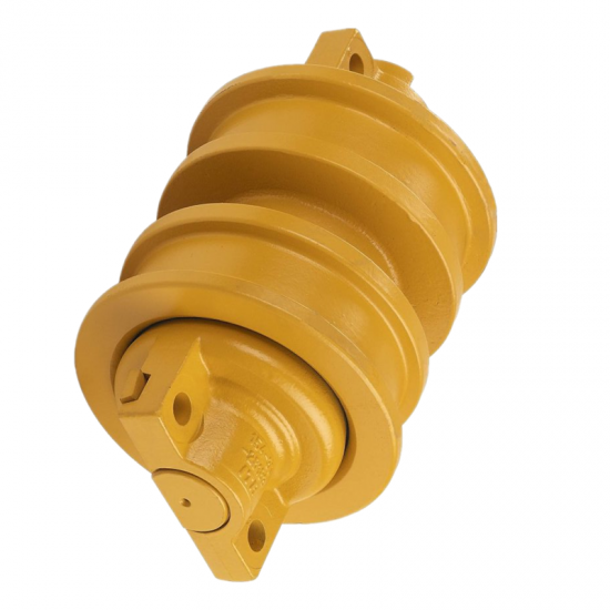 Caterpillar Heavy construction equipment bulldozer for D8L D8N D8R D8T track roller Compatible with CAT 578