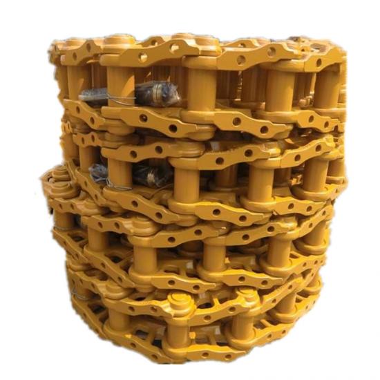 Caterpillar bulldozer parts suppliers,Caterpillar bulldozer track