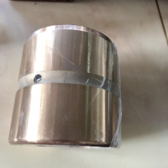 hitachi ex200 bushing