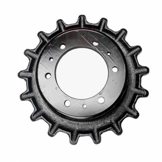Bobcat T200/T250/T300/T864 sprocket