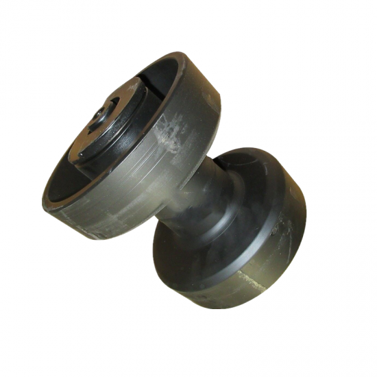 IHI CL45/ D061 Center Roller