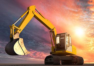 Excavator Parts,Bulldozer Parts,Mini Wheel Excavator